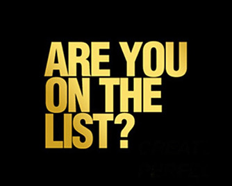 Are-you-on-the-list