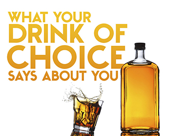 what-your-choice-of-drink-says