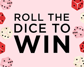 roll-the-dice-to-win